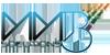 MMB Solutions